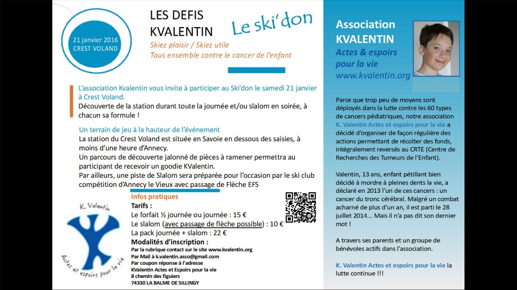 skidon-flyer-page2